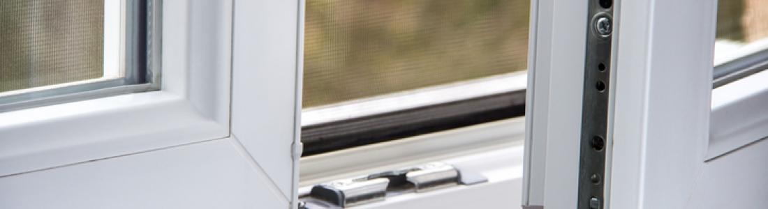 La fenêtre hybride: ce qu'il faut savoir